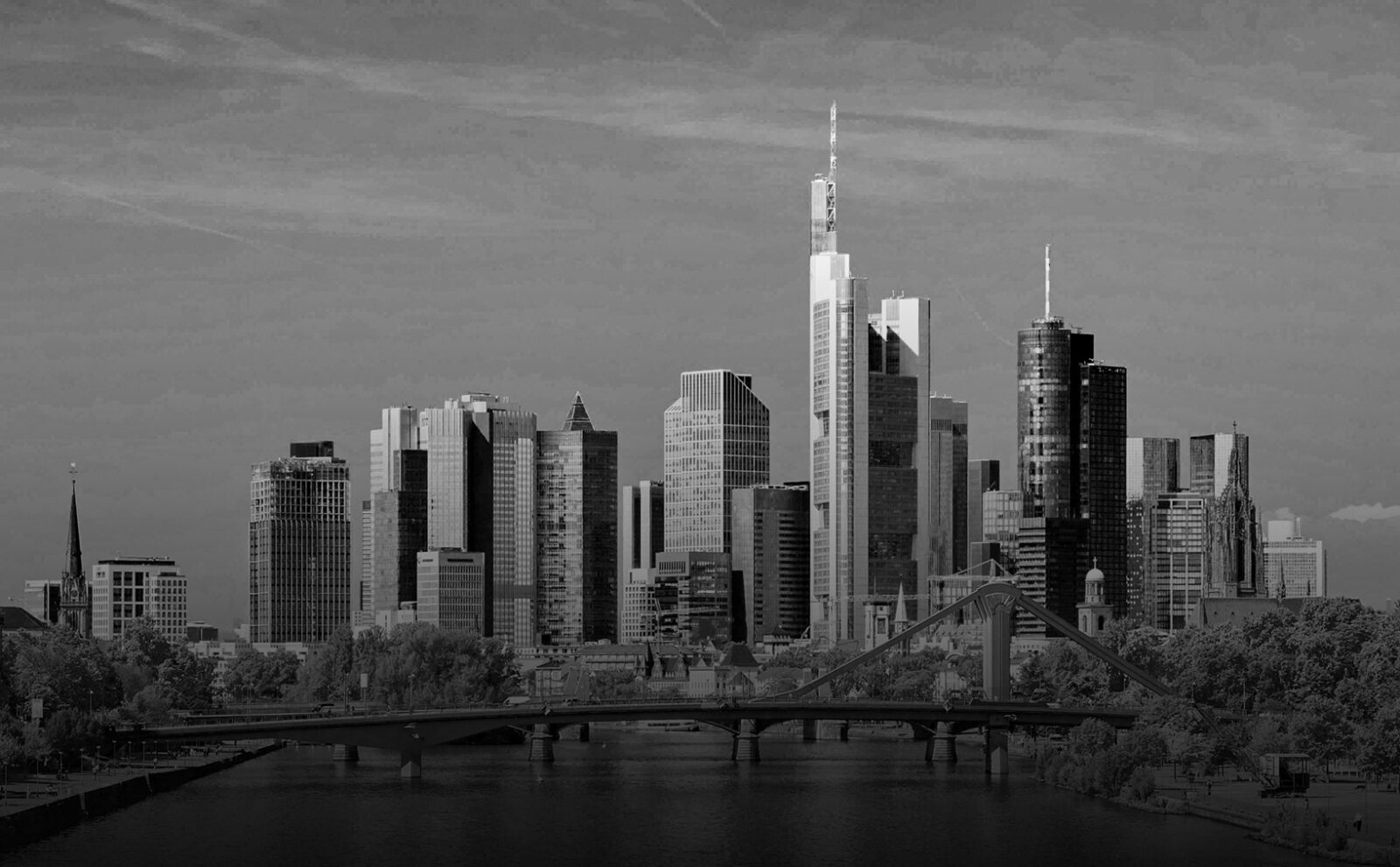 https://www.strategy-action.com/wp-content/uploads/sites/3/2021/05/Frankfurt_nb2-scaled.jpg